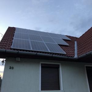 energiatakarek-halasztelek-napelem-06