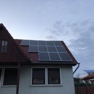 energiatakarek-halasztelek-napelem-07