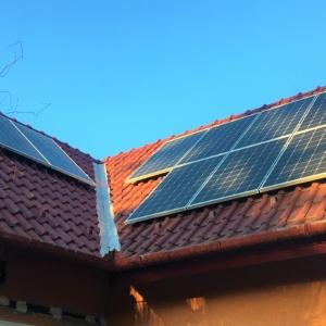 energiatakarek-napelem-034projekt-delegyhaza