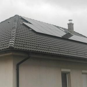 energiatakarek-napelem-2018-036-pilisvorosvar