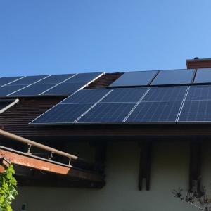 energiatakarek-napelem-2019-002-a-godollo