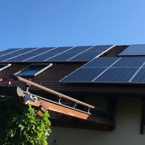 energiatakarek-napelem-2019-002-b-godollo