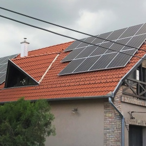 energiatakarek-napelem-2019-018-a-bp