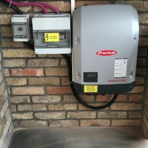 energiatakarek-napelem-2019-018-b-bp