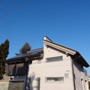energiatakarek-napelem-balatonszemes-02