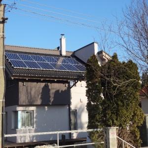 energiatakarek-napelem-balatonszemes-03