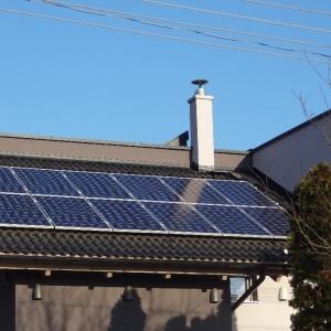 energiatakarek-napelem-balatonszemes-04