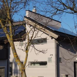 energiatakarek-napelem-balatonszemes-05
