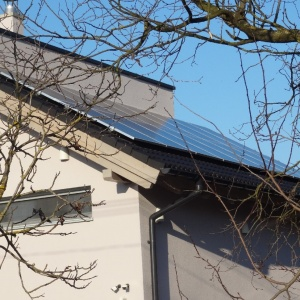 energiatakarek-napelem-balatonszemes-06