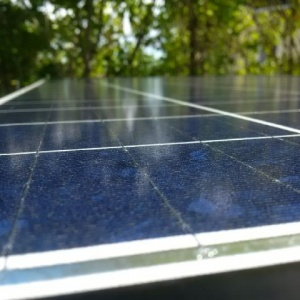 energiatakarek-napelem-referencia-balatonalmadi2