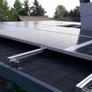 energiatakarek-napelem-referencia-balatonszemes-1