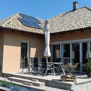 energiatakarek-napelem-referencia-bicske-4