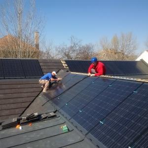 energiatakarek-napelem-referencia-budapest-2