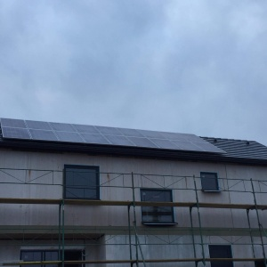 energiatakarek-napelem-referencia-budapest2