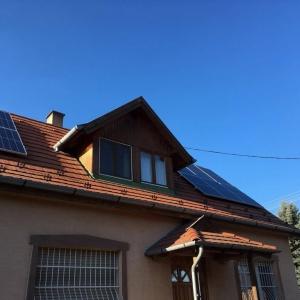 energiatakarek-napelem-referencia-dunakeszi1