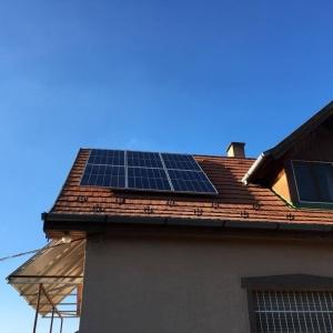 energiatakarek-napelem-referencia-dunakeszi2