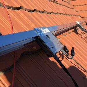 energiatakarek-napelem-referencia-dunakeszi4
