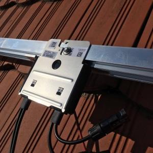 energiatakarek-napelem-referencia-dunakeszi5
