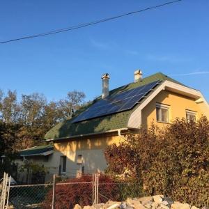 energiatakarek-napelem-referencia-erd1