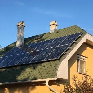 energiatakarek-napelem-referencia-erd2