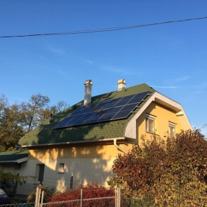 energiatakarek-napelem-referencia-erd3