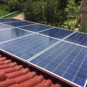 energiatakarek-napelem-referencia-gardony1