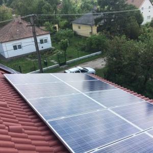 energiatakarek-napelem-referencia-gardony2