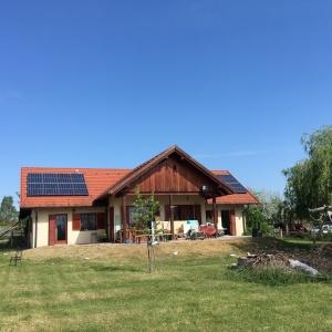 energiatakarek-napelem-referencia-isaszeg1