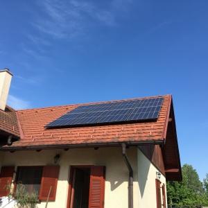 energiatakarek-napelem-referencia-isaszeg2