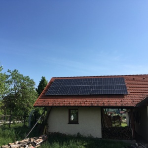energiatakarek-napelem-referencia-isaszeg3