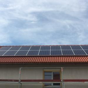 energiatakarek-napelem-referencia-kapolnasnyek2