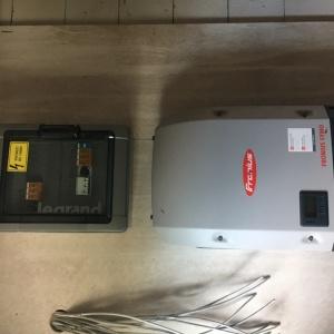 energiatakarek-napelem-referencia-kapolnasnyek4