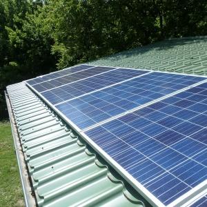 energiatakarek-napelem-referencia-kincsesbanya-3