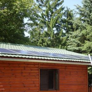 energiatakarek-napelem-referencia-kincsesbanya-5