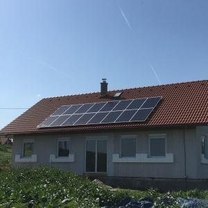 energiatakarek-napelem-referencia-nadap1
