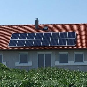 energiatakarek-napelem-referencia-nadap4