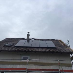 energiatakarek-napelem-referencia-peteri1