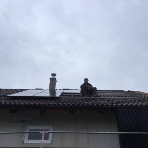 energiatakarek-napelem-referencia-peteri2