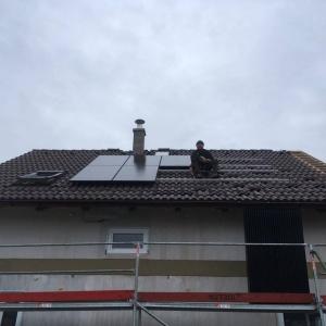energiatakarek-napelem-referencia-peteri3
