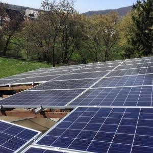 energiatakarek-napelem-referencia-pilisszentkereszt1