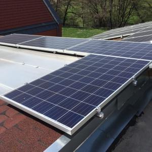 energiatakarek-napelem-referencia-pilisszentkereszt2