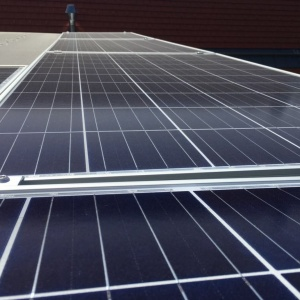 energiatakarek-napelem-referencia-pilisszentkereszt3