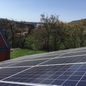 energiatakarek-napelem-referencia-pilisszentkereszt4