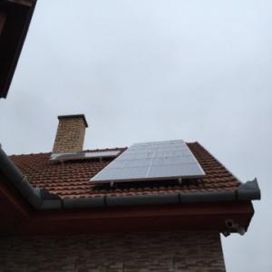 energiatakarek-napelem-referencia-szecseny1