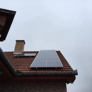 energiatakarek-napelem-referencia-szecseny2