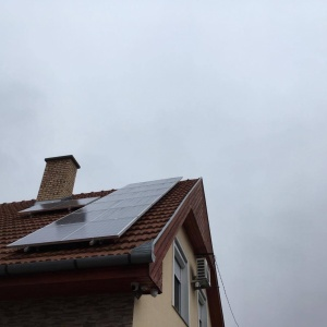 energiatakarek-napelem-referencia-szecseny3