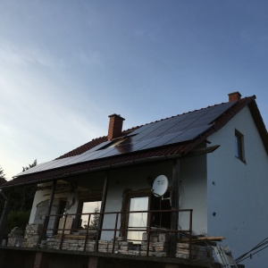 energiatakarek-napelem-referencia-szentendre1