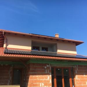energiatakarek-napelem-referencia-szolnok1