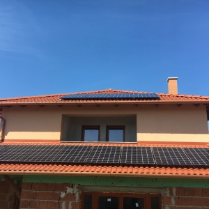 energiatakarek-napelem-referencia-szolnok2