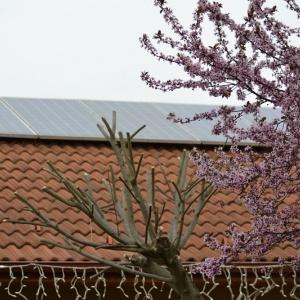 energiatakarek-napelem-referencia-tokol-4